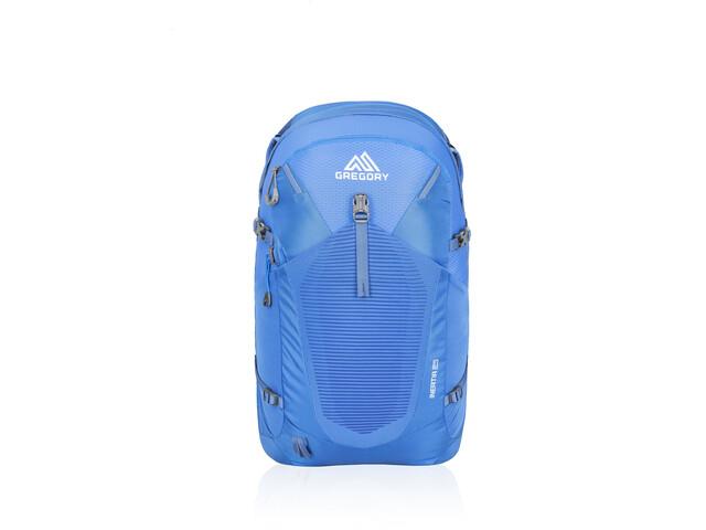 Gregory Inertia 25 Backpack Herren estate blue